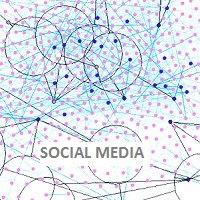 social networking image